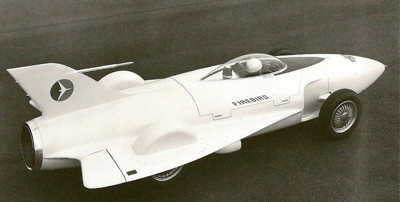 http://lh3.ggpht.com/_hVOW2U7K4-M/TTPjTM6vsbI/AAAAAAABaRg/o5a-IXAL61o/s800/GM XP-21 Firebird 1954.jpg