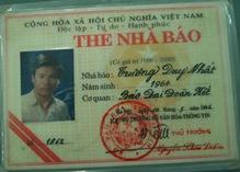the nha bao 3