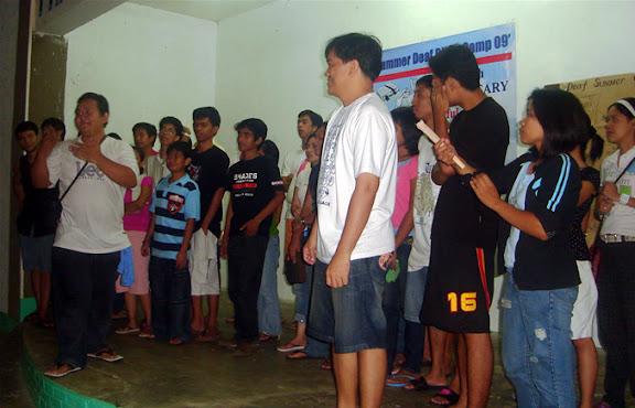 MCCID group formed the largest delegation
