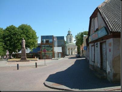 Ventspils018