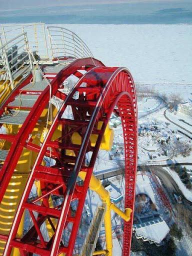 https://i2.wp.com/lh3.ggpht.com/_iRCt-m6tg6Y/SnaxmZ6fbgI/AAAAAAAALNw/Jt1dcVBzcvY/craziest-roller-coaster-1.jpg