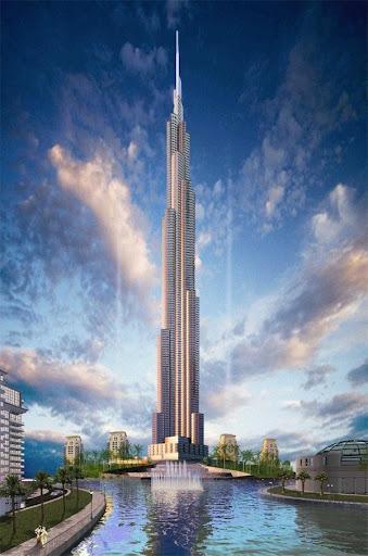 https://i2.wp.com/lh3.ggpht.com/_iRCt-m6tg6Y/SzN254ak8xI/AAAAAAAAMxo/y7aeAIHhhmM/2009-top-buildings-23.jpg