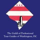 Washington D.C. Tour Guide Guild