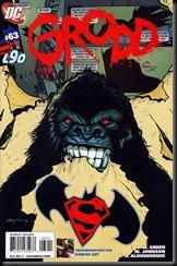P00042 - Superman & Batman #63