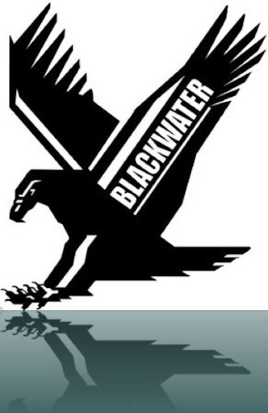 https://i2.wp.com/lh3.ggpht.com/_j_edopcw6H8/Sr5hEedraiI/AAAAAAAAA60/vNUvTmNz2_o/blackwater_aerosmith_thumb2.jpg?resize=545%2C840&ssl=1