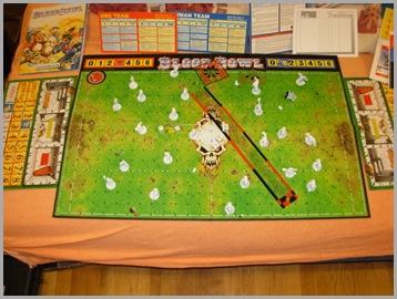 800px-Blood_Bowl_game