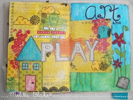 MB-Play1