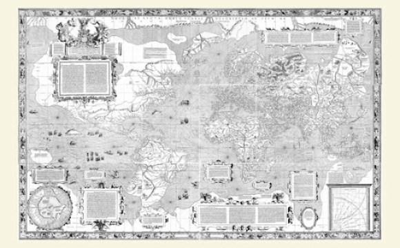mapprojection_mercator1569.LaDqEkJUeqyd.jpg
