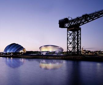 arquitecto-norman-National-Arena-Scotland-Glasgow