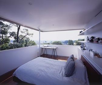 casas-modernas-sin-paredes-arquitectura-moderna-habitacion.