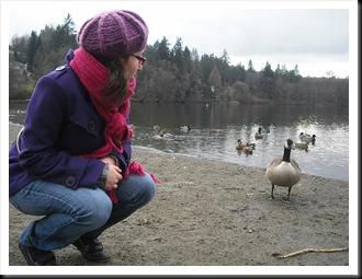 32° giorno - deer lake park (158)
