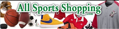 All Sport Banner