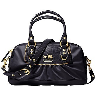 12927_Amanda_Satin_Mini_Satchel_Black.jpg
