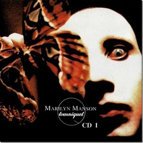 marilynmanson-tourniquet1