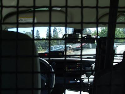 letartóztatva