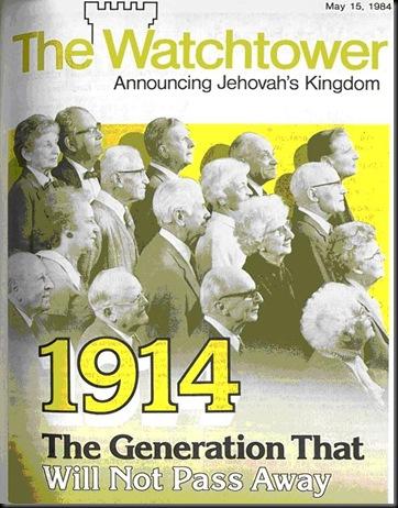 w84_1914_generation