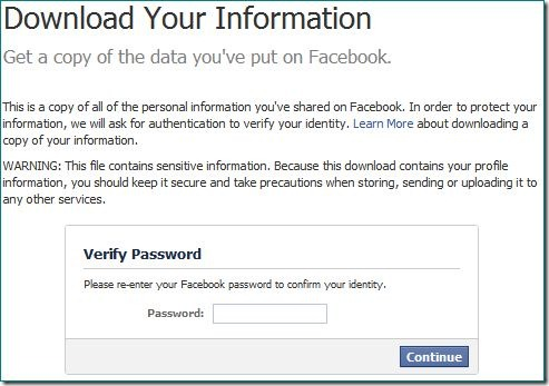 8-password-to-download-fb data