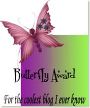 blog-award-butterfly