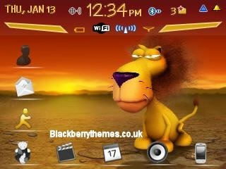 cartoonlion458388blackberrythemescouk3.jpg