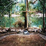 Peru 045.jpg