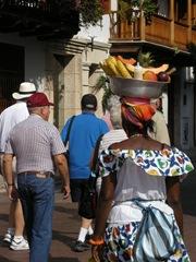 01_06_Cartagena (53)