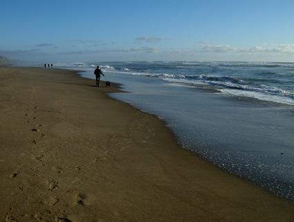 coast_day1 (15)