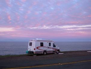 11_05 Mendocino Coast 043
