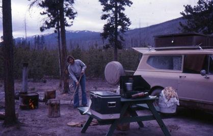 Ranchero CG_Yukon