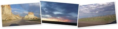 View Wyoming