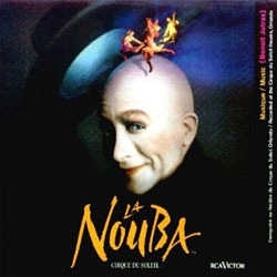 La-Nouba-circo-del-sol