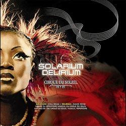 Solarium-Delirium-circo-del-sol