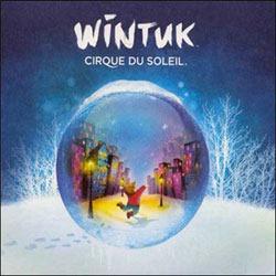 Wintuk-circo-del-sol