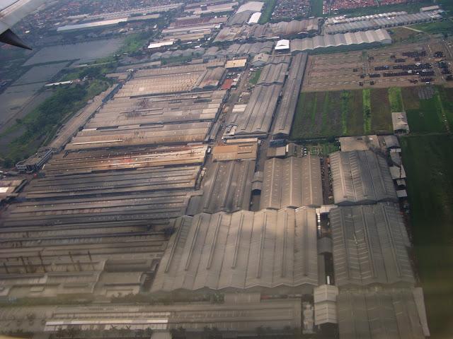 Kota Industri