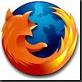 images-Firefox