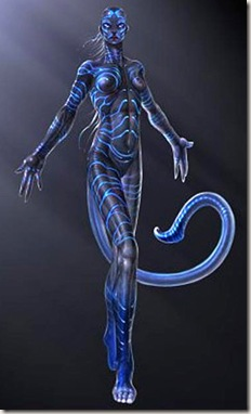 james-cameron-avatar-alien