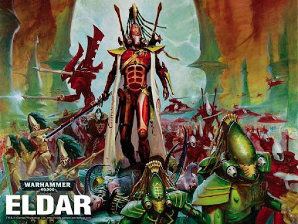 warhammer-40000-eldar