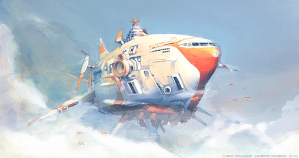 spaceship_cargo-vcfsl