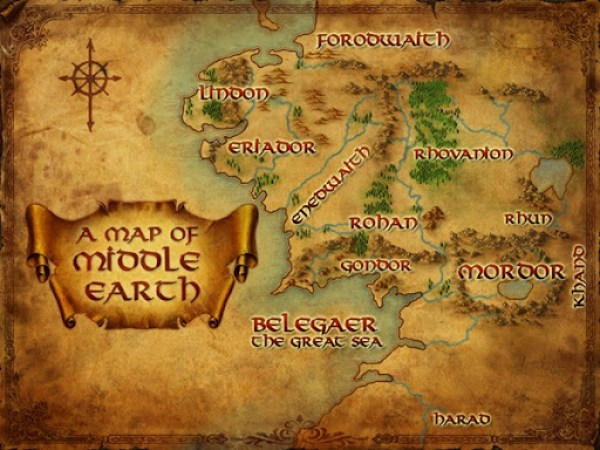 Middle-Earth-map_UK_800_600
