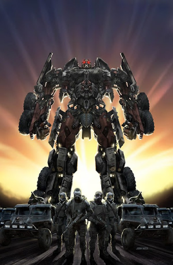 mr-joshua-transformers-revenge-of-the-fallen-alliance-issue