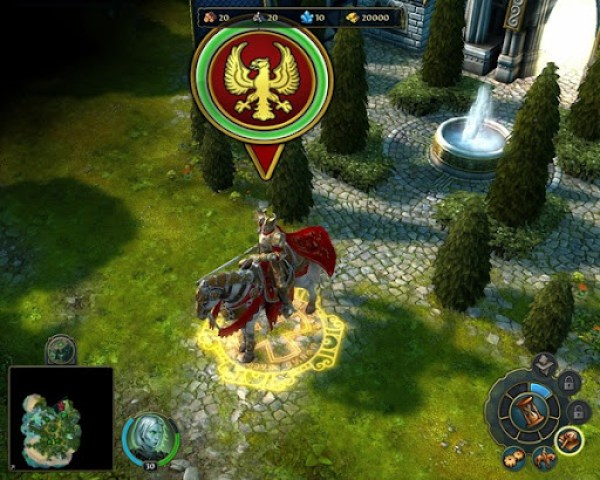 Heroes-VI-Screenshot-02
