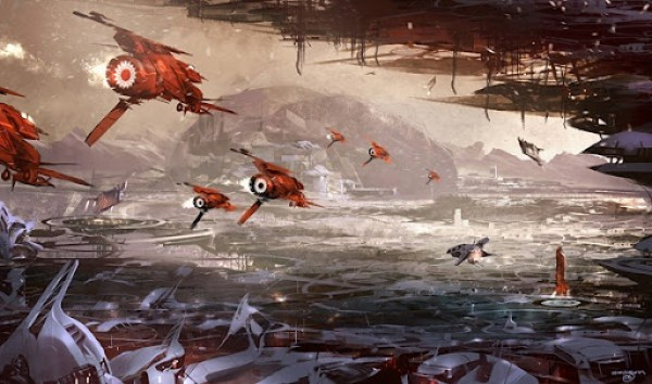 sparth-odes-and-the-thieves