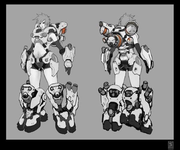 Fem_Assault03Back_concept