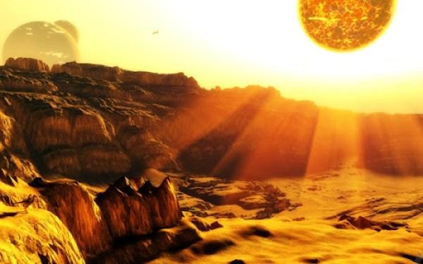 dark_sun_wasteland_by_silverbladete-d2yse3o