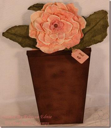 cdsflower pot card5