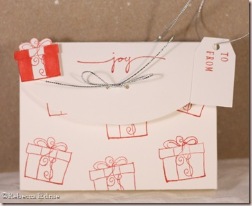 gch red gifts