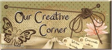 occ blog banner