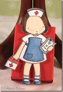PI nurse mb