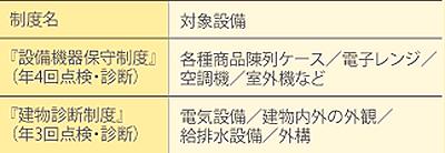 2009-11-08 13 19 55