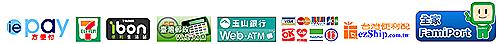 2009-11-10 11 36 59