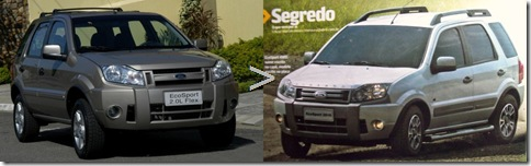 Eco 2009-2010